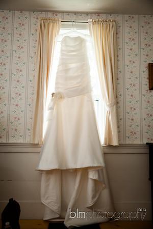 Brittany-Chris-Wedding_B0175