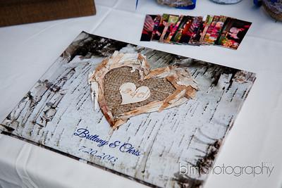 Brittany-Chris-Wedding_B0238