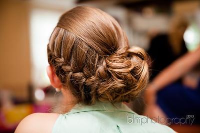 Brittany-Chris-Wedding_B0346