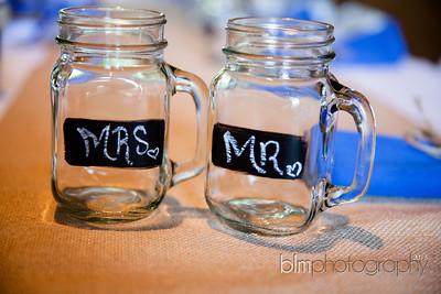 Brittany-Chris-Wedding_B0102