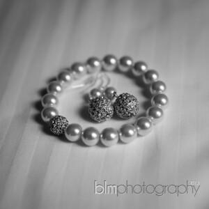 Brittany-Chris-Wedding_B0196
