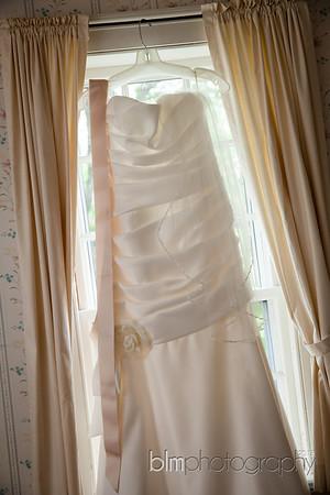 Brittany-Chris-Wedding_B0163