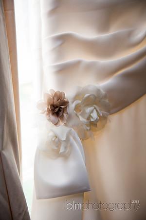Brittany-Chris-Wedding_B0178