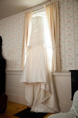 Brittany-Chris-Wedding_B0172