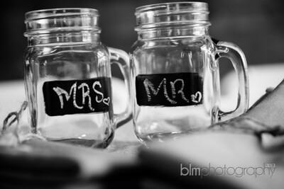Brittany-Chris-Wedding_B0093