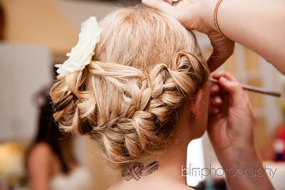 Brittany-Chris-Wedding_B0126