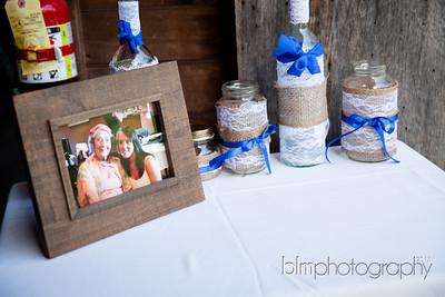 Brittany-Chris-Wedding_B0077