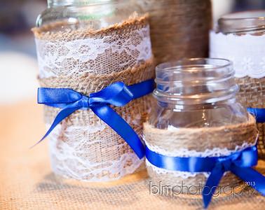 Brittany-Chris-Wedding_B0068