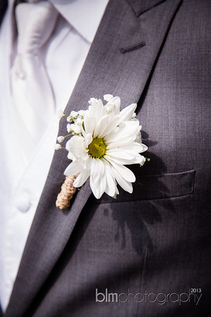 Brittany-Chris-Wedding_K0539