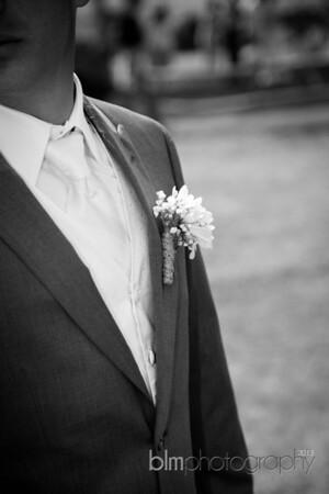 Brittany-Chris-Wedding_K0535