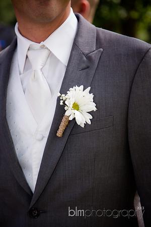 Brittany-Chris-Wedding_K0536