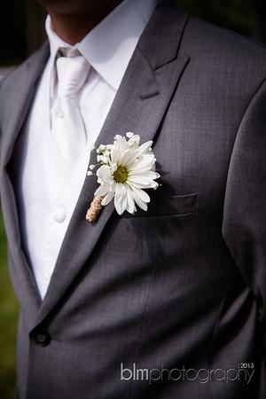 Brittany-Chris-Wedding_K0538