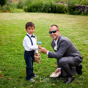 Brittany-Chris-Wedding_K0587