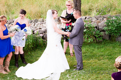 Brittany-Chris-Wedding_B1139
