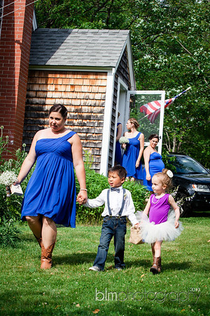 Brittany-Chris-Wedding_B1084
