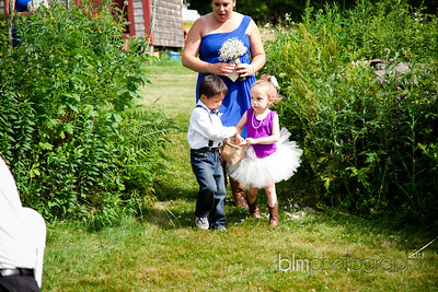 Brittany-Chris-Wedding_K0618