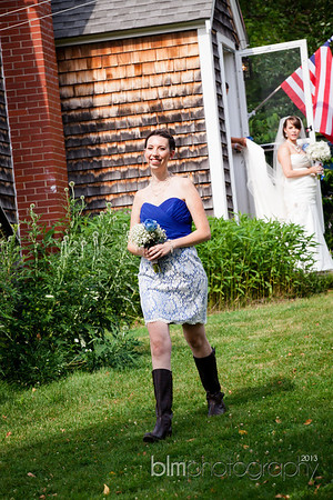Brittany-Chris-Wedding_B1133