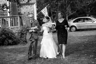 Brittany-Chris-Wedding_B1164
