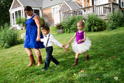 Brittany-Chris-Wedding_B1063