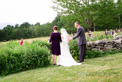 Brittany-Chris-Wedding_B1110