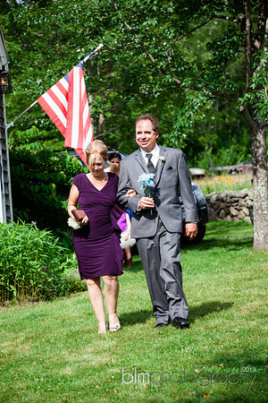 Brittany-Chris-Wedding_B1072
