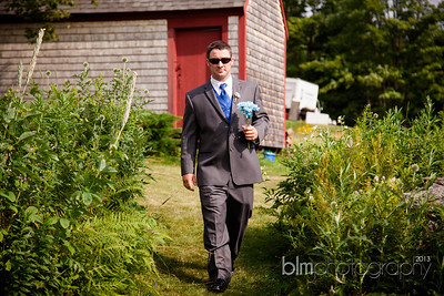 Brittany-Chris-Wedding_K0602