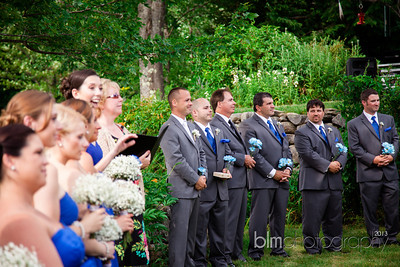 Brittany-Chris-Wedding_K0637