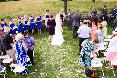 Brittany-Chris-Wedding_B1121