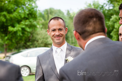Brittany-Chris-Wedding_B1059