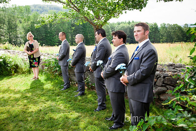Brittany-Chris-Wedding_K0610