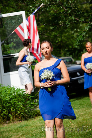 Brittany-Chris-Wedding_B1112