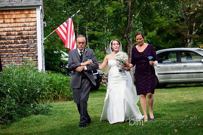 Brittany-Chris-Wedding_B1156