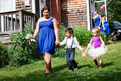 Brittany-Chris-Wedding_B1085