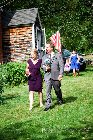 Brittany-Chris-Wedding_B1074
