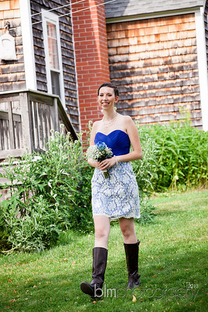 Brittany-Chris-Wedding_B1134