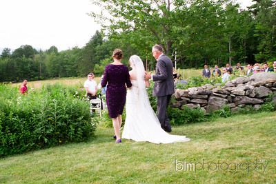 Brittany-Chris-Wedding_B1107