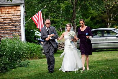 Brittany-Chris-Wedding_B1155