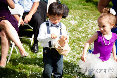 Brittany-Chris-Wedding_K0623