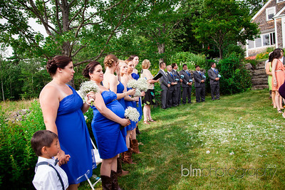 Brittany-Chris-Wedding_K0636