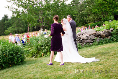 Brittany-Chris-Wedding_B1106