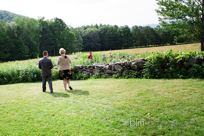 Brittany-Chris-Wedding_B1055