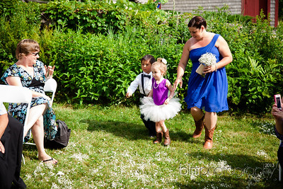Brittany-Chris-Wedding_K0620