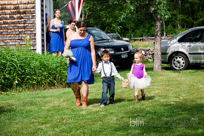 Brittany-Chris-Wedding_B1083