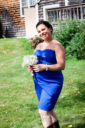 Brittany-Chris-Wedding_B1089