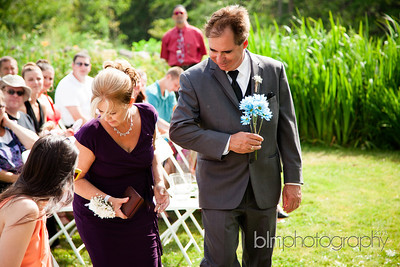 Brittany-Chris-Wedding_K0614