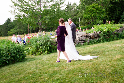 Brittany-Chris-Wedding_B1105
