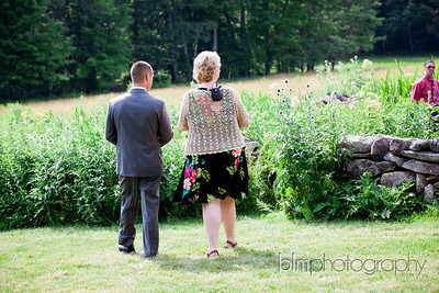 Brittany-Chris-Wedding_B1067