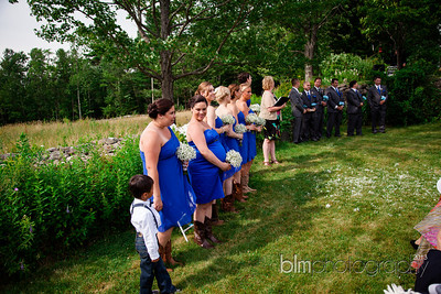 Brittany-Chris-Wedding_K0635
