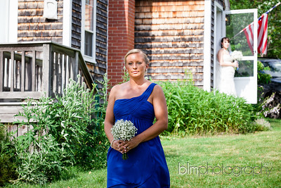 Brittany-Chris-Wedding_B1126