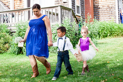 Brittany-Chris-Wedding_B1088
